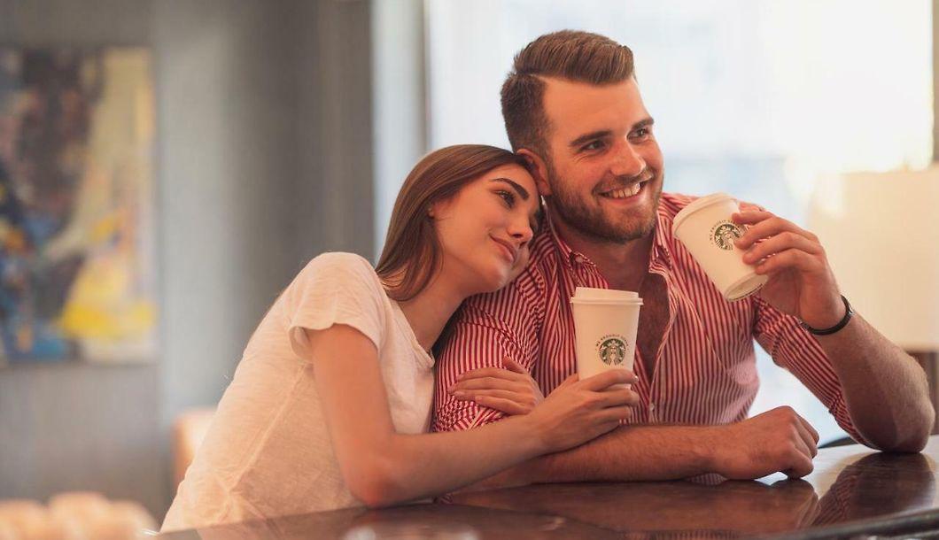 dating με ΑμεΑ Καναδάς υπηρεσίες του Τζάκσονβιλ